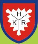 Logo Helsinghausen, Kreuzriehe, Riehe